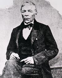 William de Fleurville
