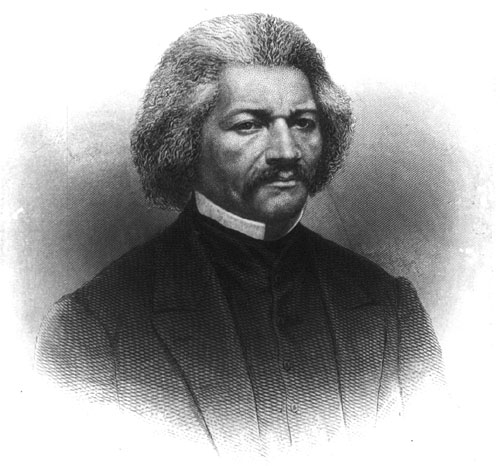 term papers on frederick douglass View notes - research paper on narrative of the life of frederick douglass, an american slave from trad 103 at arizona in the beginning of narrative of the life of.