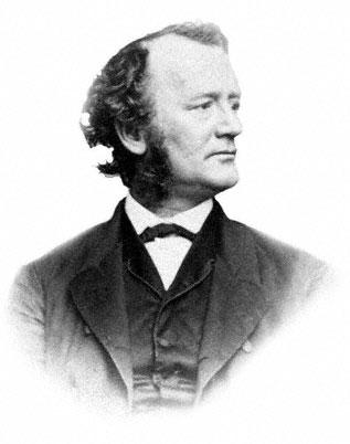 John Forney
