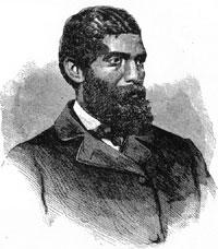 John H. Rock