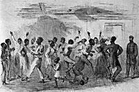 A Jubilee Celebrating Emancipation
